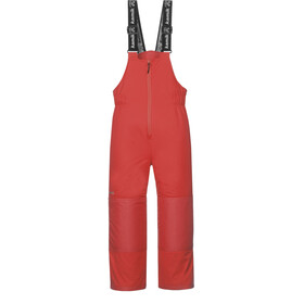 Kamik Winkie Winterhose Kinder fire red